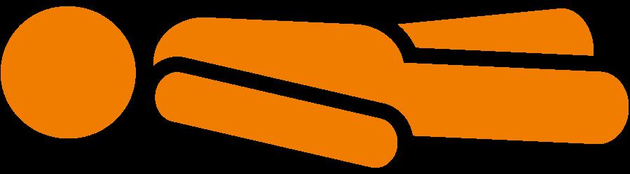 Kursbild
